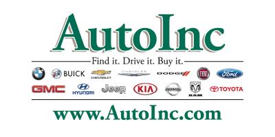 auto-inc.png