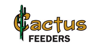 cactus-feeders.png