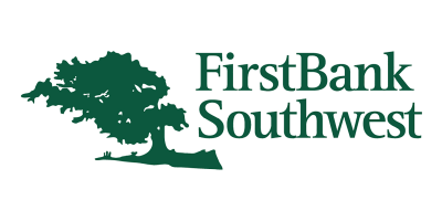 firstbank-southwest.png