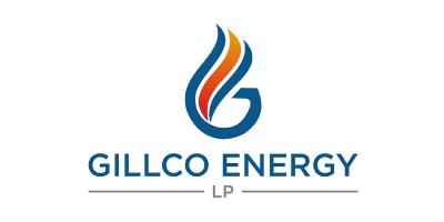gilco-energy.png