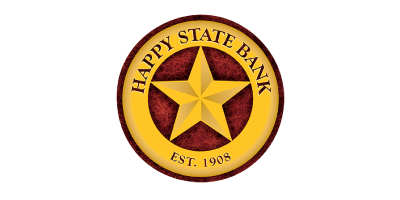 happy-state-bank.png
