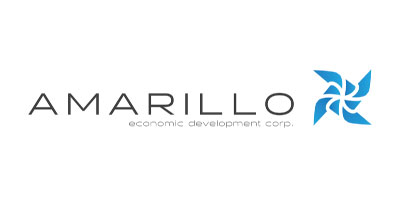 amarillo-economic-development.jpg