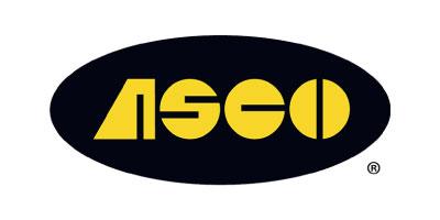 asco-logo.jpg