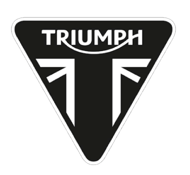 Triumph Dealer Lead Survey