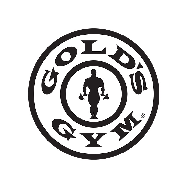 golds-gym.jpg