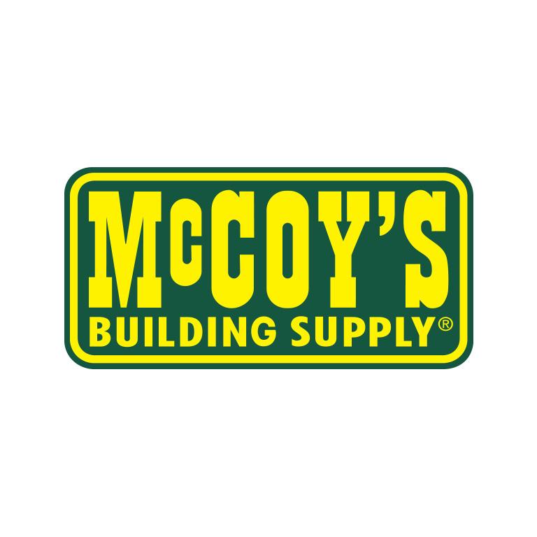 mccoy-building-supply.jpg