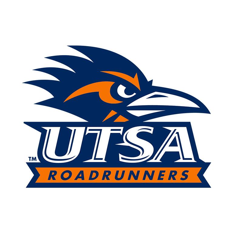 utsa-roadrunners.jpg