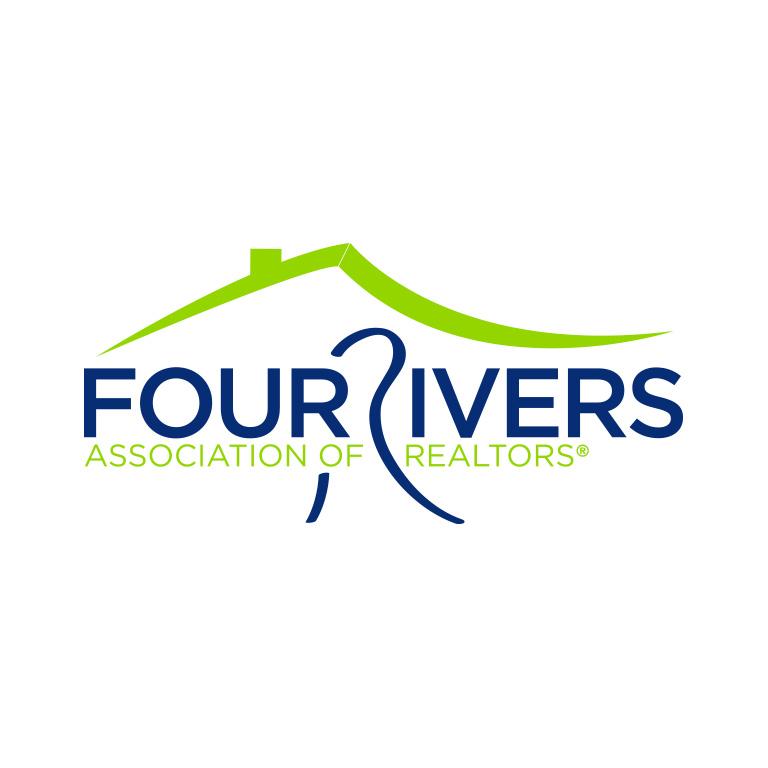 four-rivers.jpg