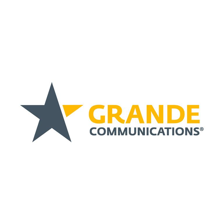grande-communications.jpg