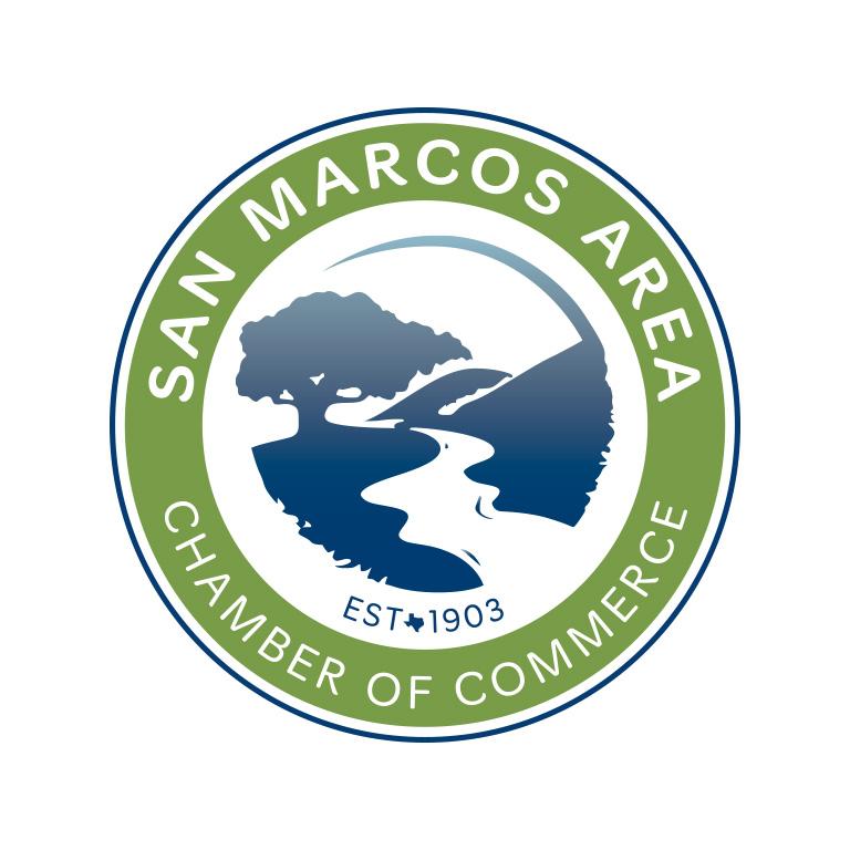san-marcos-chamber-of-commerce.jpg