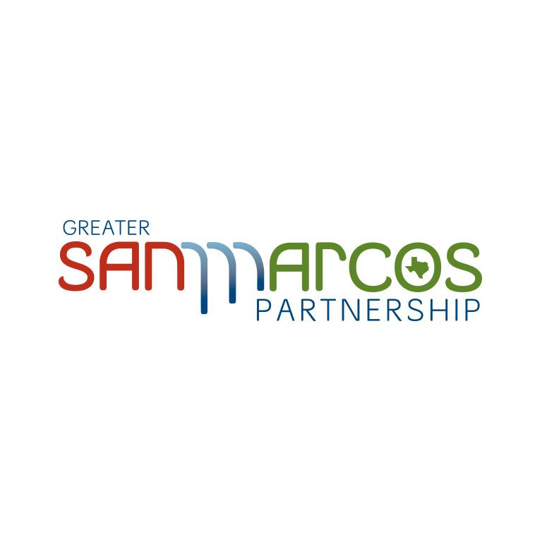 greater-san-marcos-partnership.jpg