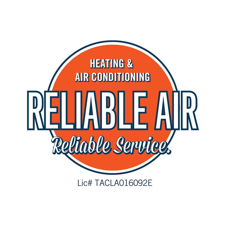 reliable-air.jpg