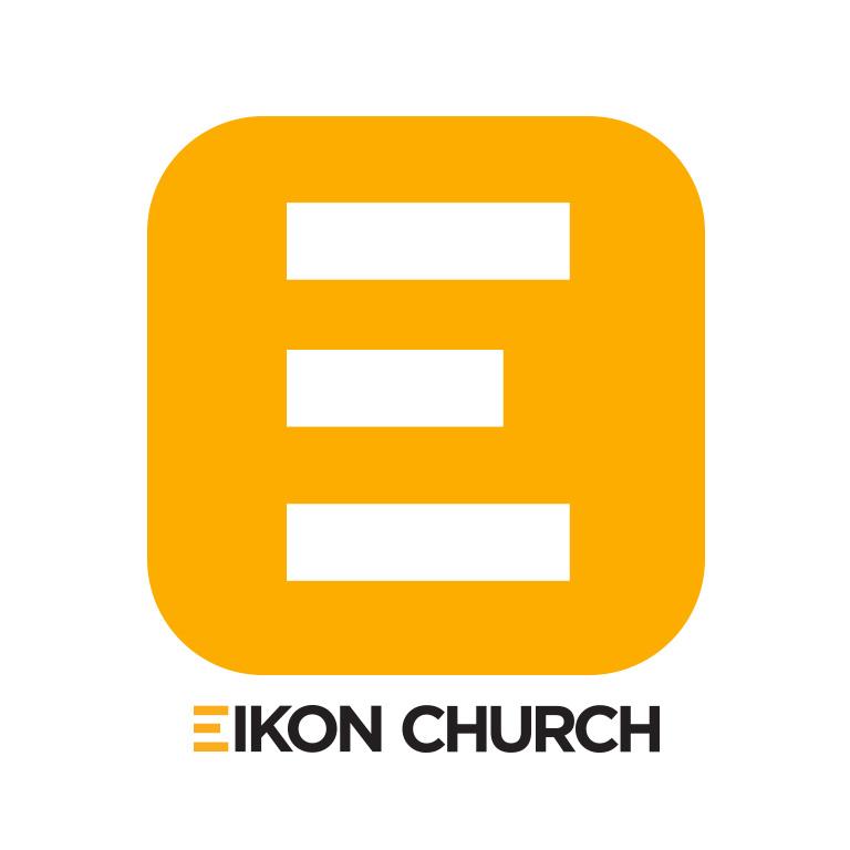 eikon-church.jpg