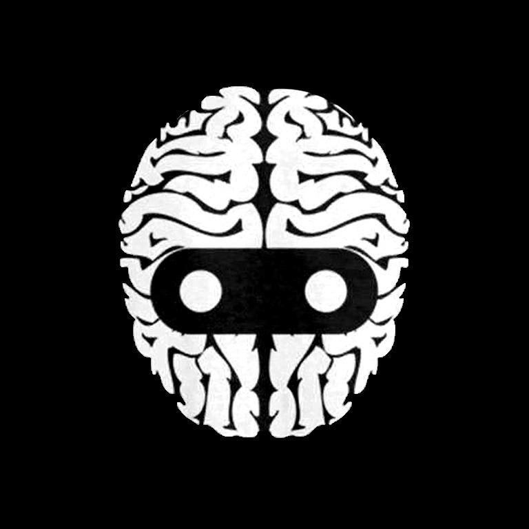 brain-ninjazz.jpg