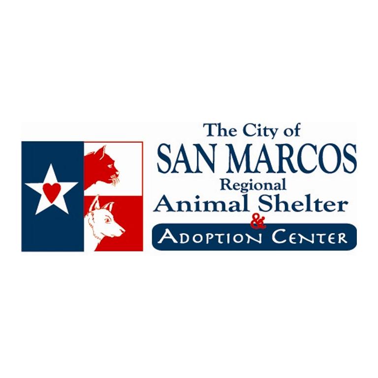 san-marcos-animal-shelter.jpg