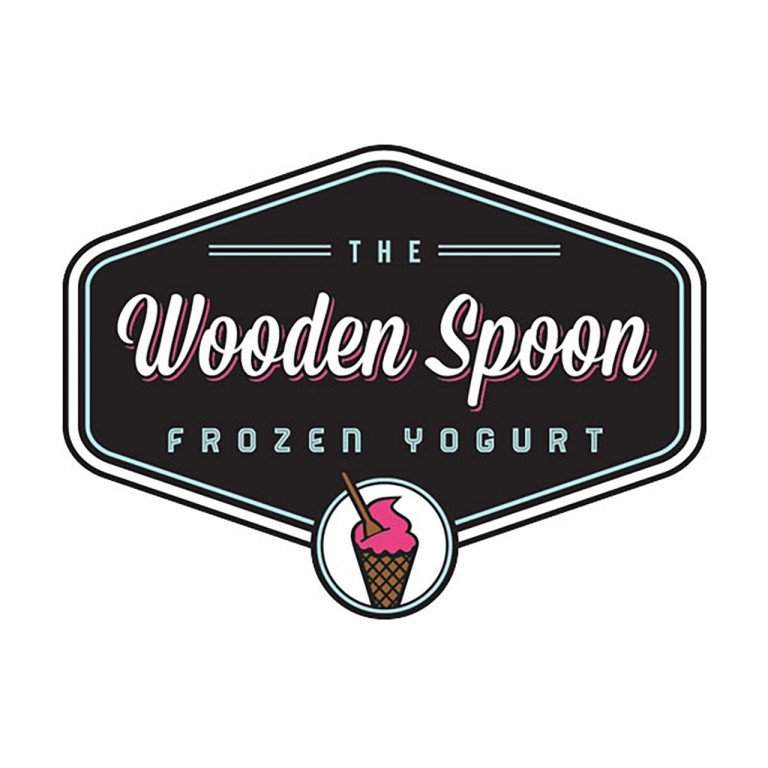 colormix-graphics-Wooden-Spoon-Logo-768x768.jpg