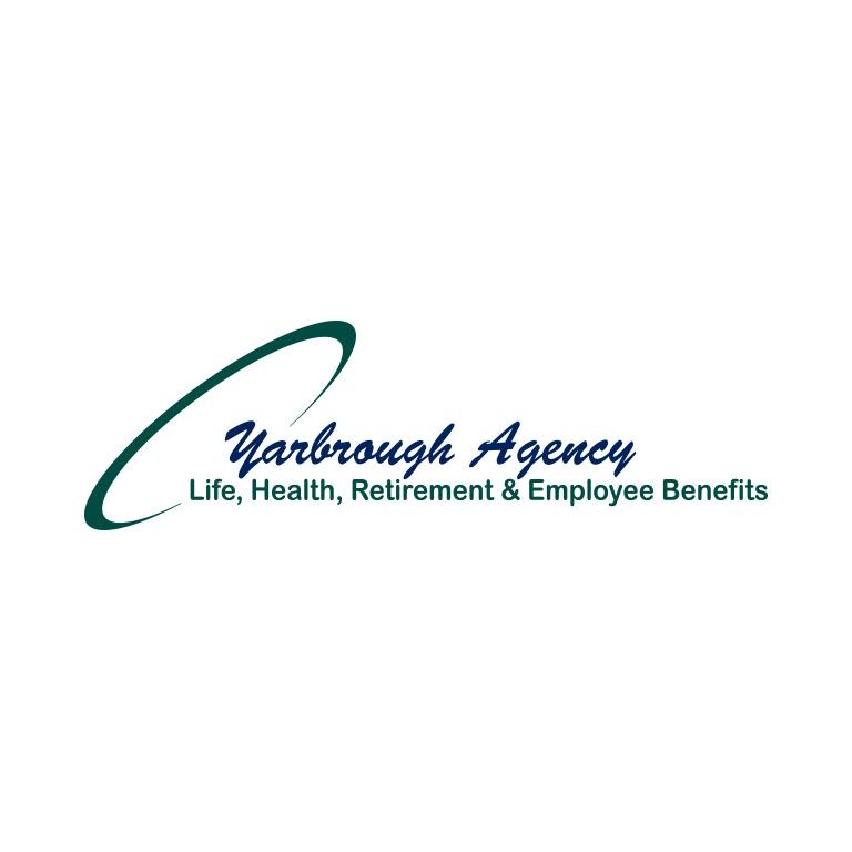 yarbrough-agency.jpg