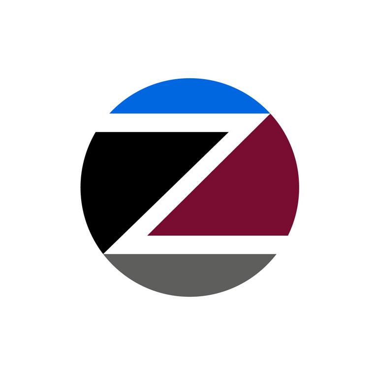 ozona-bank.jpg