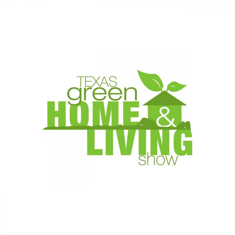 colormix-graphics-Texas-Green-Home-and-Living-Show-Logo-768x768.jpg