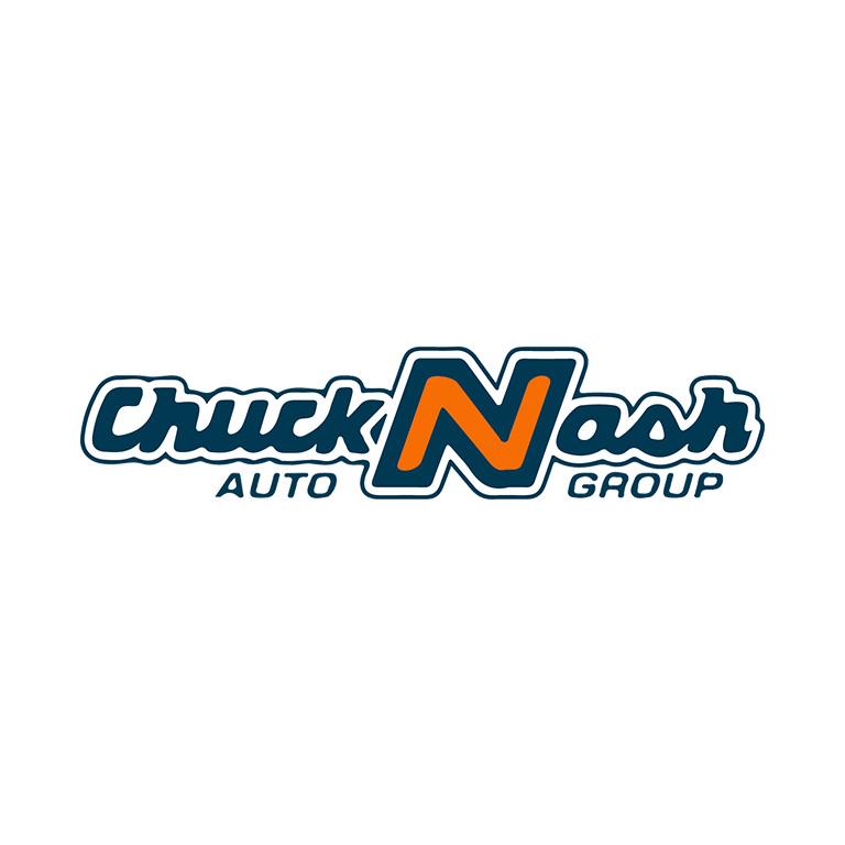 chuck-nash-auto-group.jpg