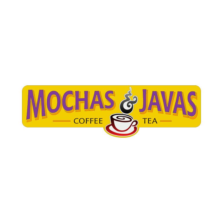 mochas-and-javas-4.jpg
