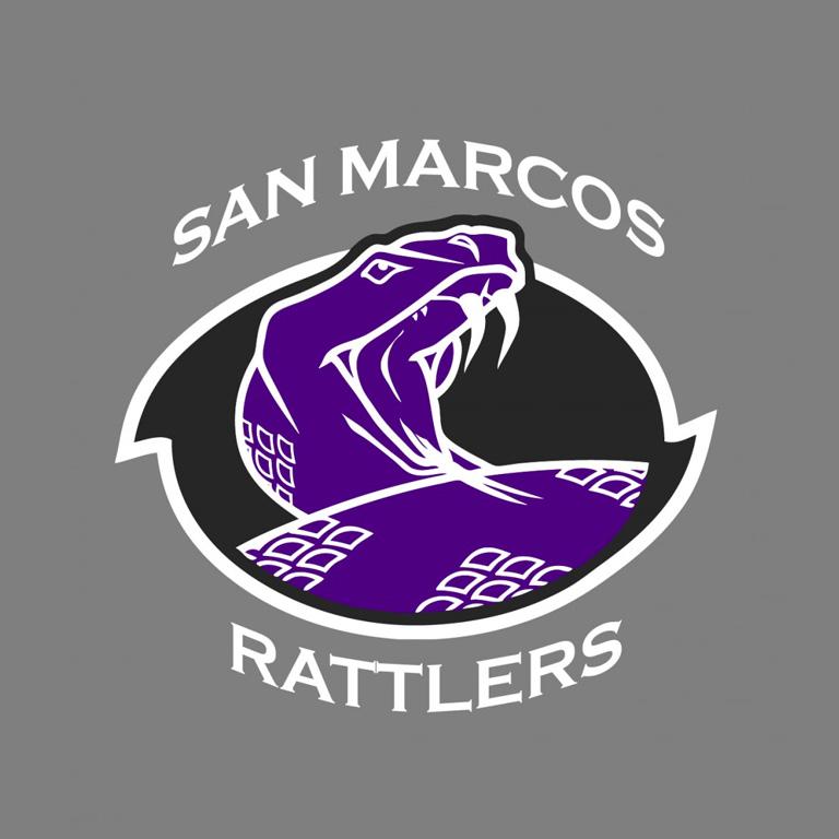 san-marcos-rattlers.jpg
