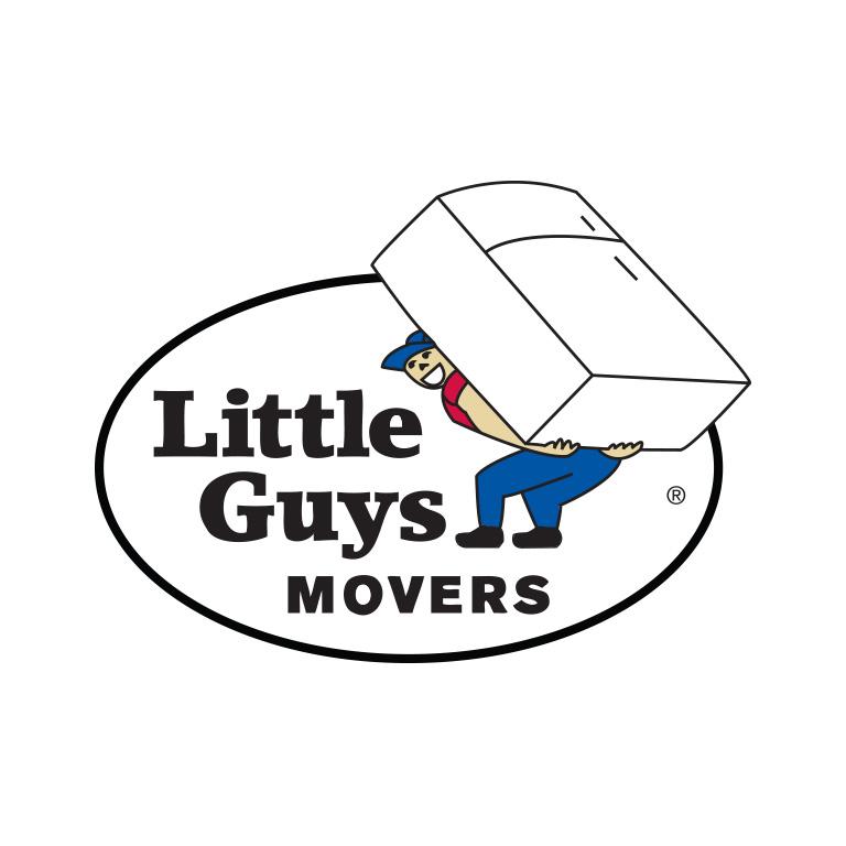 little-guys-movers.jpg