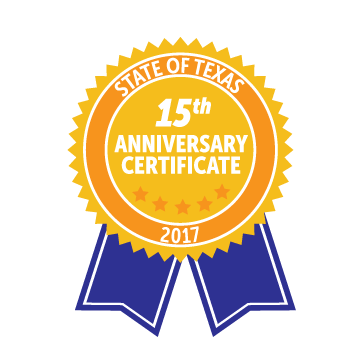 15th-Anniversary-Certificate.png