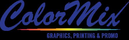 colormix-logo-new-2018.png