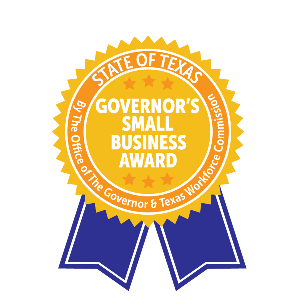 Small-Business-Award3.png