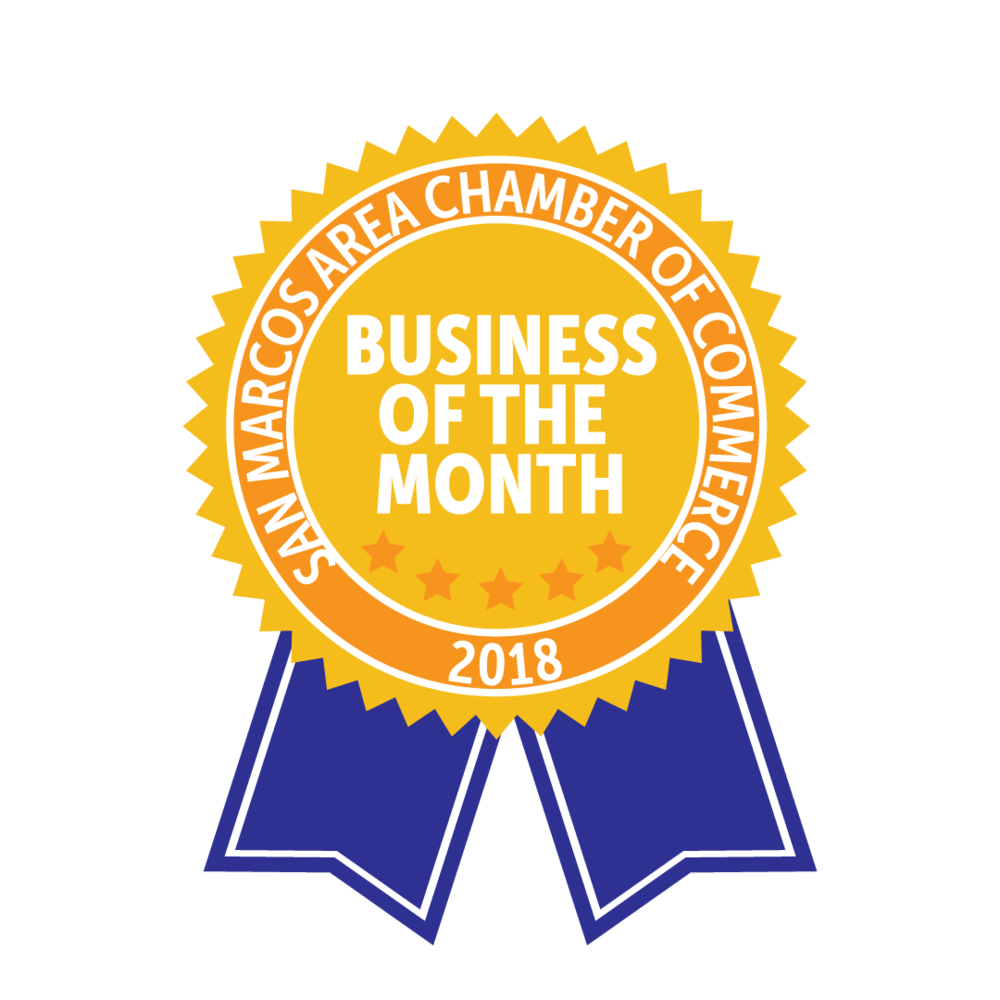 Business-Of-The-Month-2018.png