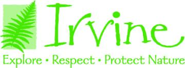 Irvine_2011_green-360x134.jpg