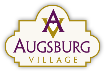 augsburg_logo.png
