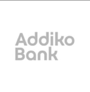 AddikoBank.png
