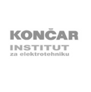 Koncar.png