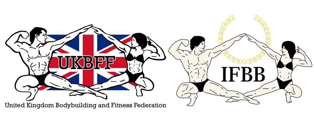IFBB and UKBFF Logo.jpg