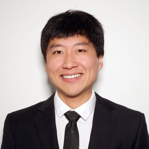 Conglin Miao   Graduated from New York University as a master of Sports Business. Conglin has rich experience in mega event planning and management, brand activation, and sponsorship. He has worked for US Open ,NYC Basketball League, the New York Lizard, and Sohu.com.