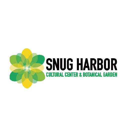 shcc logo.png