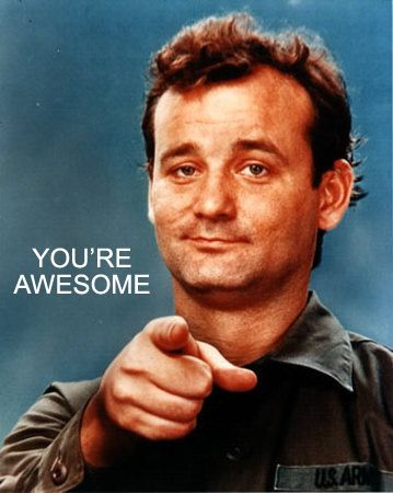YourAwesome.jpg