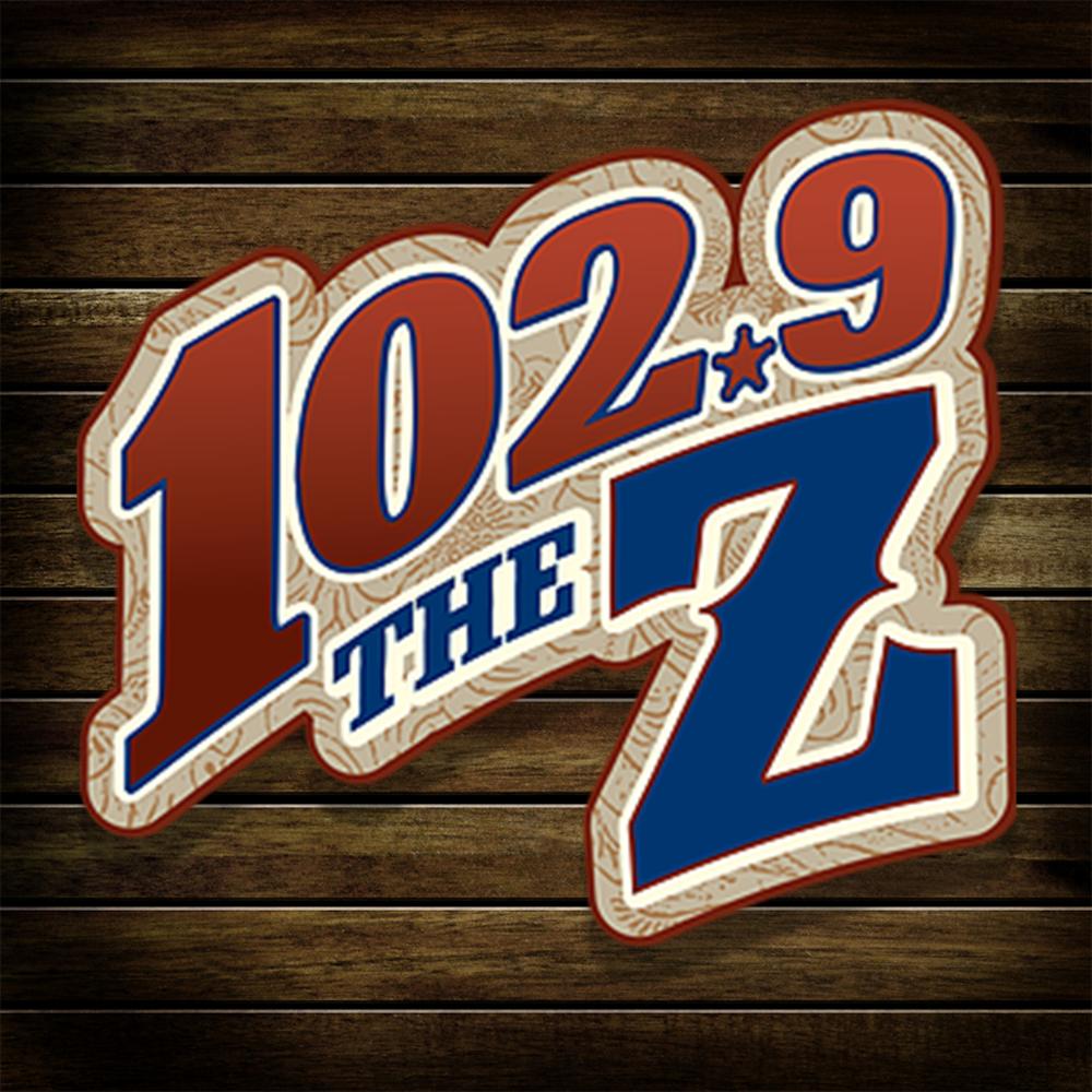 102.9_logo.jpg