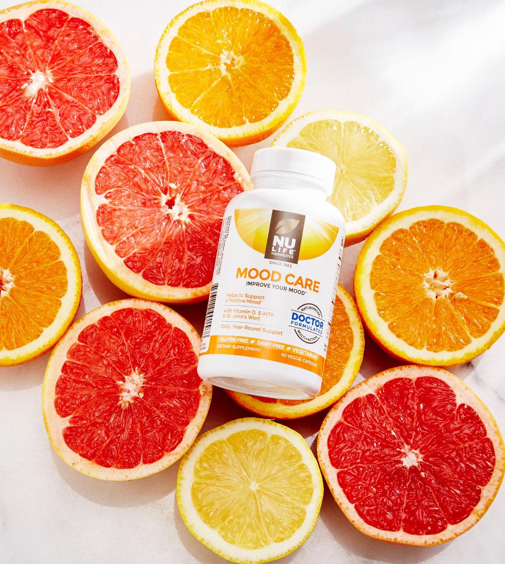 Nu Life-MoodCare-Oranges.jpg