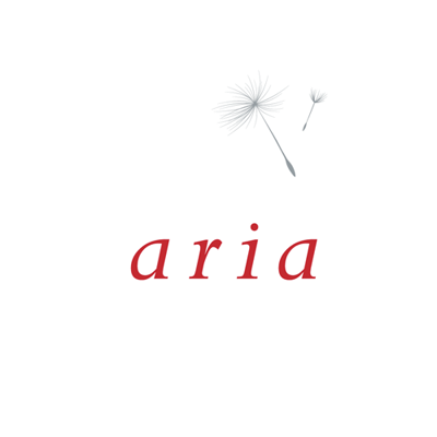 Aria-edited.png