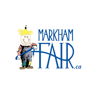 markham fair-edited.png