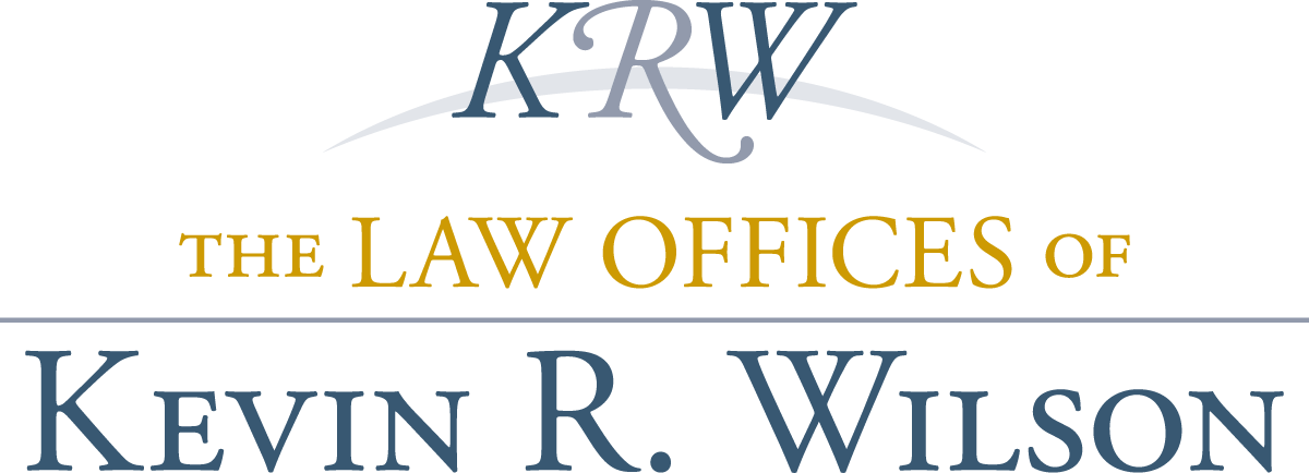Kevin R. Wilson Law Offices