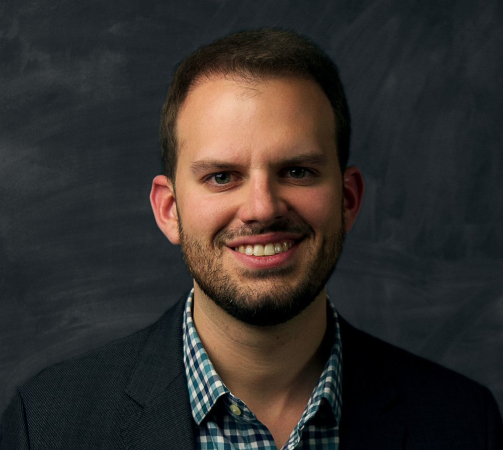 Steve Garguilo - Co-Founder Action Surge | Co-Founder Partner at Cultivate
