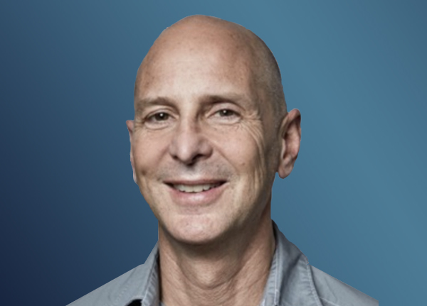 Mark Levy - Head of Employee Expeprience, Allbirds