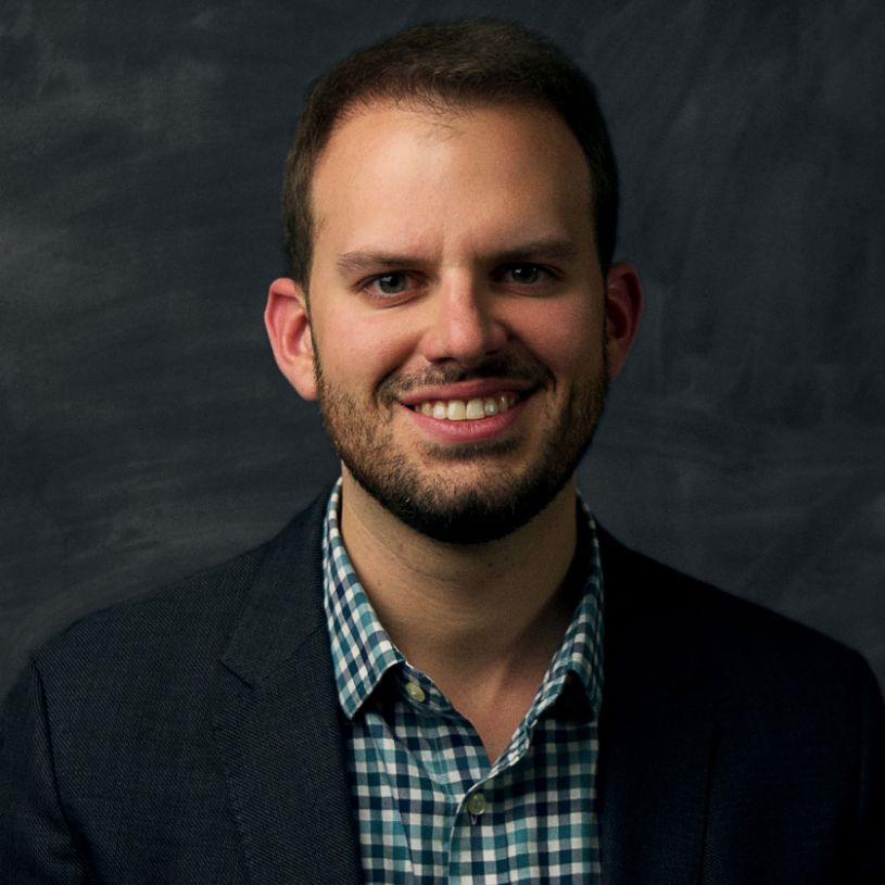 Steve Garguilo - Executive Coach, Speaker, Co-Founder at Action Surge