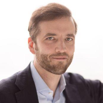 Fabian Kienbaum - CEO at Kienbaum Consultants International
