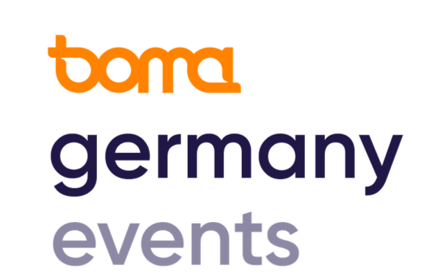 Boma Germany Events are transformational experiences, linked directly to outcomes, to inspire future leaders and change makers. -