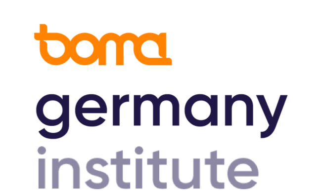 Through our innovative curriculum and approach, visionary Boma Brain Trust and academic community, Boma helps organizations transform into agile institutions ready to drive their own disruption -